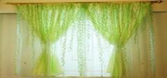窗帘款式选择 看看哪种最适合你