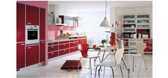 装修厨房和卫生间时要注意两者之间的流程