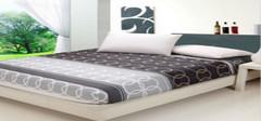 床笠是什么?它的规格又是什么样的?