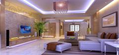 家居装修 自己装修和装修公司的区别