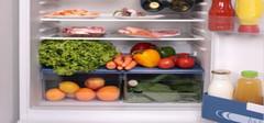 冰箱是怎么制冷的你知道吗?
