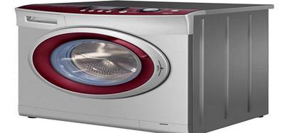 海���L筒洗衣�z�C尺寸,海���L筒洗衣�C�r格