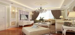 客厅装修最重要的是什么 你造吗