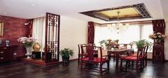 中式风格在瓷砖的选购上需要注意哪些?