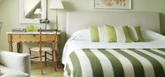 小卧室如何装修才会更加舒适