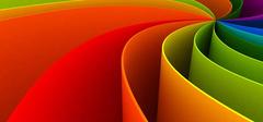 家居色彩搭配的基本色调特征