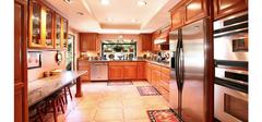 厨房装修风水怎么样更好 风水禁忌是什么