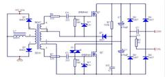 水电工程中电路安装工程怎么做