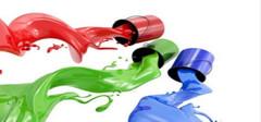 水性涂料和溶剂型涂料都有什么特点