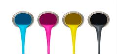 能否在涂料中加入油漆稀释剂