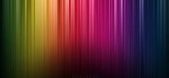室内元素的色彩搭配