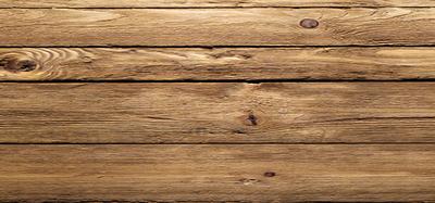 家居装修为什么喜欢铺木地板,铺设木地板有什么好处