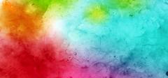 色彩搭配的注意点