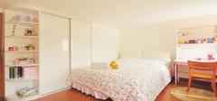 卧室如何布局能旺财运风水