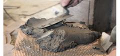 看看泥瓦工如何做好你家的面子工程