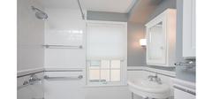最常用且实用的卫生间风水颜色