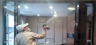 家居装修如何去除异味,有哪些方法去除装修异味