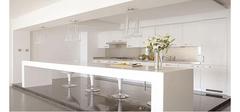 如何布局厨房风水 又该如何设置厨房
