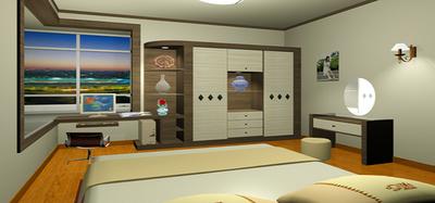 實木地板翻新需要什么條件,實木地板翻新價格