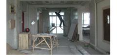 装修时不糊涂的木工施工流程