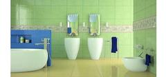 最有效的卫生间风水禁忌化解方法