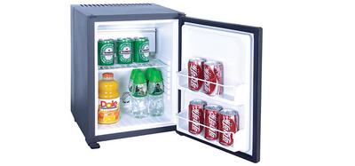 最省�的冰箱是哪�l�F一�� 冰�Z�L箱如何省�