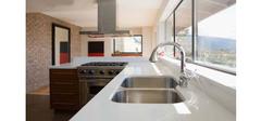 厨房水槽摆放的风水禁忌