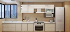 家宅事业两兴旺,8条厨房风水来助阵