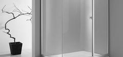 淋浴房的价格如何?