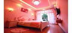 卧室颜色搭配的风水含义及技巧