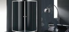 简易淋浴房设计和选购有什么要求