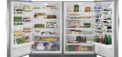 如何正确的保养冰箱