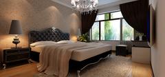 如何巧妙的设计装修让小卧室看起来更宽敞