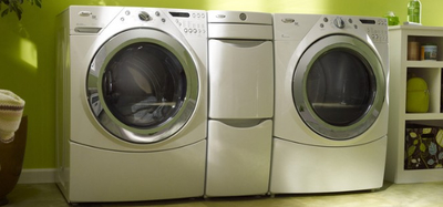 �L筒洗衣�C◇尺寸是多少 �L筒洗衣�C如何�e�x�?