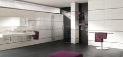 卫生间装修怎么样  选择何种瓷砖最重要