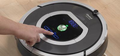 全自动扫地机怎么样 全自动扫地机好不好用?