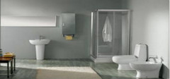 法比亚卫浴怎么样 法比亚卫浴质量好不好