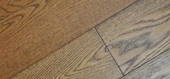 实木地板的使用寿命