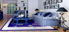 地中海风格的家居的特点大公开!