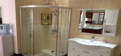 2015最新淋浴房十大品牌