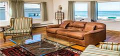 美式风格在空间运用与家具选择上有哪些!