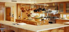 小户型厨房装修 有什么需要注意的地方