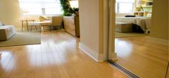 为什么卧室安装木地板较好  小编告诉你答案