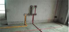 你们家的水电安装安全吗