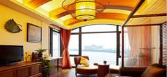 东南亚风格的家居特点,你了解多少?