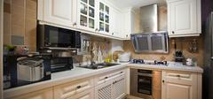 厨房装修价格能否精确