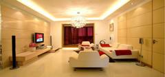 现代简约风格适用在家装中,是怎么样的呢?
