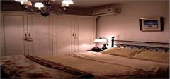 居家卧室风水颜色有哪些讲究?