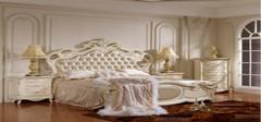 欧式风格的家具效果图供你赏析!