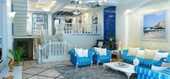 地中海风格特点哪些?地中海风格整体家居特点有哪些?
